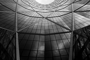 architecture-846087_1920_2